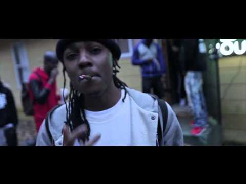 Ca$h Out - Ca$h Out Feat. Young Dolph
