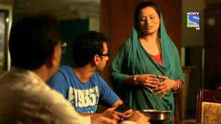 Bhoot Aaya - 20th October 2013 : Episode 2