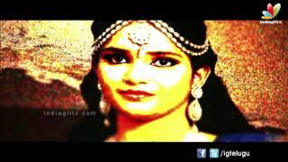 Raju Gari Intlo 7 Va Roju Theatrical Trailer || Sushmitha || Arjun || Feroz Raza - IGTELUGU