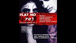Flat No. 703 | stage 1 | with english subtitle | horror short movie | - YOUTUBE