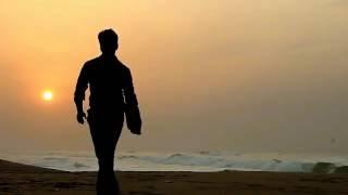 Common Man Telugu Short Film By Sekhar - YOUTUBE