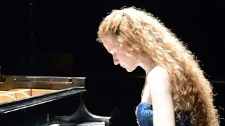 Russian pianist finds new audience - CNN