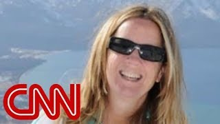 Accuser's lawyer: The rush to a hearing is unnecessary - CNN