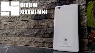 Review Xiaomi Mi4i Indonesia