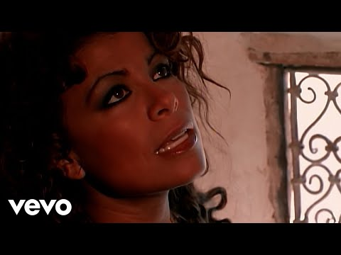 Free Mp3 Download Of Will You Marry Me By Paula Abdul Feet