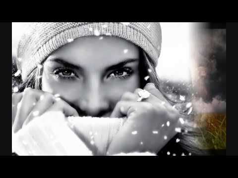 [HQ New Vocal  Trance Mix 2010] Hookah Mini Sessions Episode 15