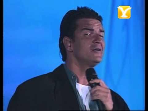 Ricardo Arjona, Quien Diría