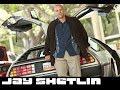DeLorean Talk - 011 - Jay Shetlin