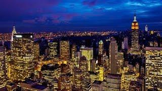 U.S. Expands Real Estate Money Laundering Reporting - WSJDIGITALNETWORK