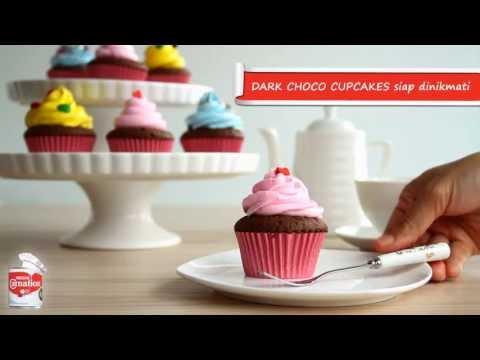 Buat ' Sweet Cup Cake ' Yuk, Biar Tambah Romantis ^^