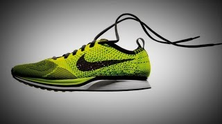 Nike Has Made Life Difficult for Adidas: Sharma - BLOOMBERG