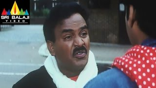 Mr.Errababu Movie Venumadhav and Sivaji Comedy | Sivaji | Sunil | Roma | Sri Balaji Video - SRIBALAJIMOVIES