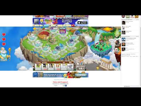 Dragon city Breeding PURE AND LEgend