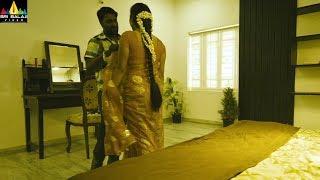 Prema Katha Chitram Movie Climax | Latest Telugu Scenes | Sudheer Babu, Nandita | Sri Balaji Video - SRIBALAJIMOVIES