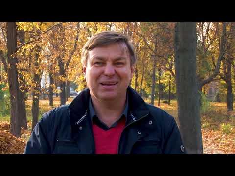 Депутатский журнал_29.10.18