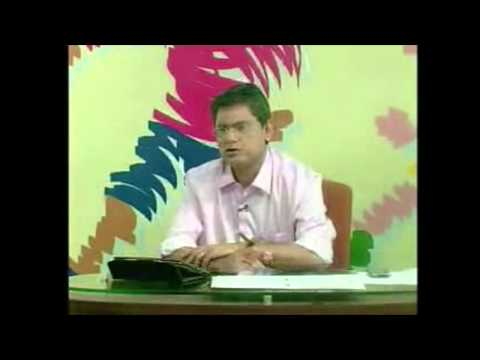 Programa Papo de Bola exibido dia 29 de Outubro de 2012