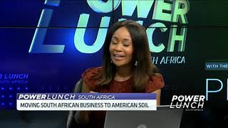 How SA entrepreneurs can open businesses in U.S. - ABNDIGITAL
