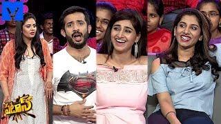 Patas Promo - 1st December 2018 | Pataas Latest Promo - Vishnu Priya,Varshini,Sreemukhi,Ravi - MALLEMALATV