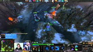advantages of playing dota While there are some negatives to playing video games—there's no denying that they stop us  here's a look at 12 surprising health benefits of playing video.