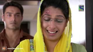 Main Na Bhoolungi : Episode 38 - 12th February 2014