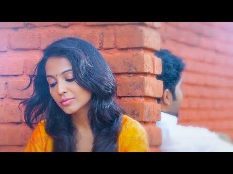 Ariyathe Ninayathe: Jaiz John Ft.Vineeth Sreenivasan (Official Video)