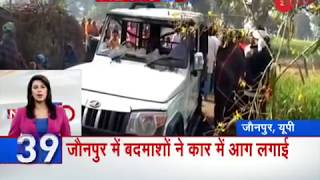 News 50: 18,000 PNB employees transferred after Nirav Modi fraud case - ZEENEWS