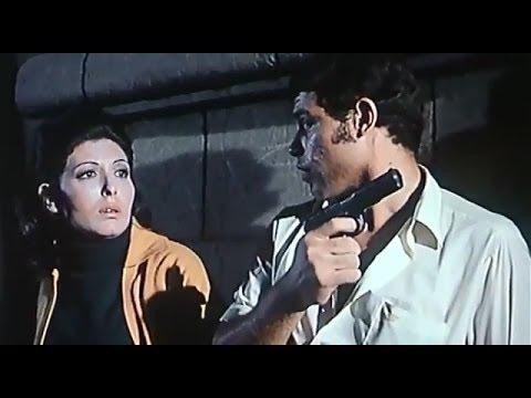 فيلم زائر الفجر منعه السادات من العرض وتسبب فى وفاة مخرجه