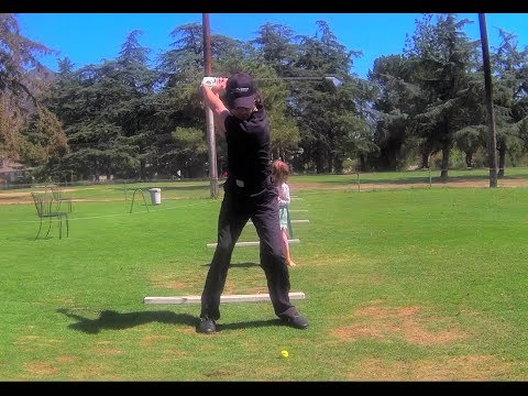 MY SWING EVOLUTION - SUBSCRIBER SWINGS