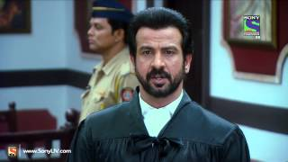 Adaalat : Episode 329 - 24th May 2014