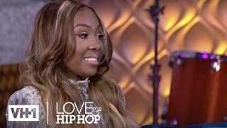 Bianca Makes It Rain On Sky 'Sneak Peek' | Love & Hip Hop - VH1