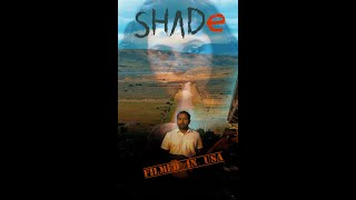 SHADE || Latest Telugu Short Film || By Ved || RAW KONCEPT FILMS - YOUTUBE
