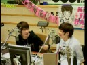 081021 - Super Junior KTR - Leeteuk EunHyuk speak Thai