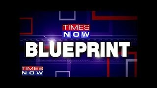 CBI's dirty files accessed, Asthana 'Charges' CBI Chief | The Blueprint Show - TIMESNOWONLINE