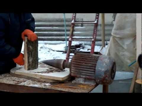 Despicator de lemne MOLDOVA