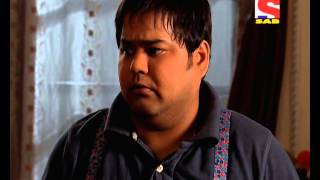 Pritam Pyaare Aur Woh - Episode 35 - 18th April 2014 - SABTV