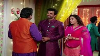 Itti Si Khushi: Watch Neha's Mehndi ceremony - BOLLYWOODCOUNTRY