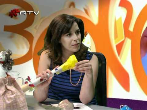 Brinquedos e jogos feitos com material reciclável. Professora Simone Rodrigues Alcântara.