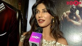 Chitrangada Singh & Mahie Gill On How A Character Of Film Sticks With Real Life Image - ZOOMDEKHO