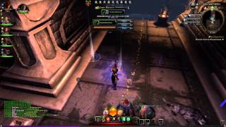 Neverwinter Cragmire Crypt | A Look At ...