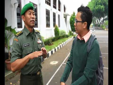 Panser Anoa Buatan Indonesia