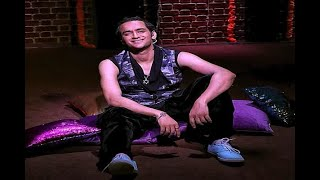 Ace Of Space: Shilpa Shinde takes a jibe at Vikas Gupta - ABPNEWSTV