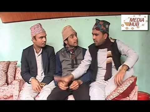 Meri Bassai, 11 March 2014, Full Episode Youtube