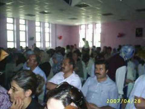 www.forumgul.com yerköy anadolu lisesi