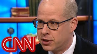 Max Boot slams Putin's proposal to interrogate former US ambassador - CNN