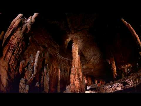 Amazing Caves HD -3Kd6mVF1wYI