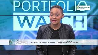 Portfolio Watch EP8:  Large cap vs mid cap vs small cap - Here's the right mix for you - ABNDIGITAL