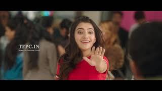 ABCD Movie Trailer | Allu Sirish Rukshar Thillan, Nagababu, Bharath | TFPC - TFPC