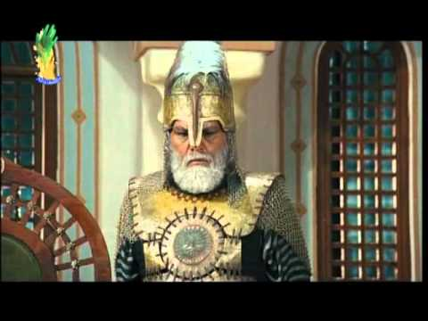 Mukhtar Nameh Episode 38 In Complete Urdu Language