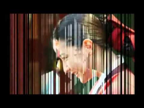 Sujatha Diyani Sinhala Theme Song