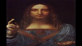 In Graphics: World's most expensive painting has been bought by abu dhabi - ABPNEWSTV